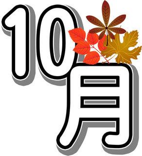 10word004.jpg