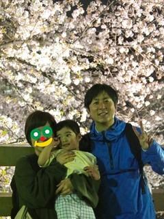 18-03-31-17-14-22-831_deco_01.jpg