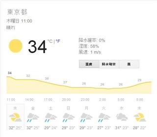 7月11日温度.jpg