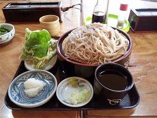 まるひ 蕎麦.jpg