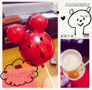 りんご飴作り方.jpg
