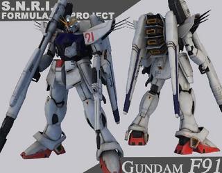 ガンダムF91_thumb.jpg