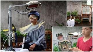 中国自動洗髪機.jpg