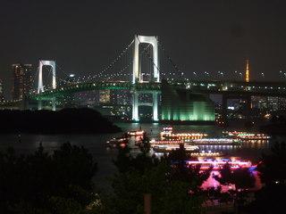 台場ピンク.JPG