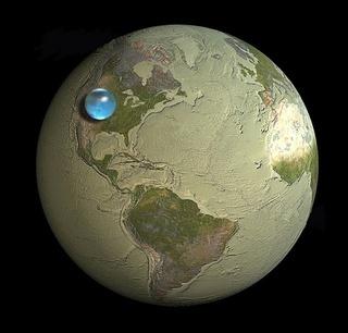 地球水水.jpg