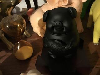 太った丸井豚.JPG