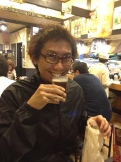 昨日仲宿酒蔵3.jpg