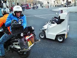 最も小さな軽自動車1.jpg