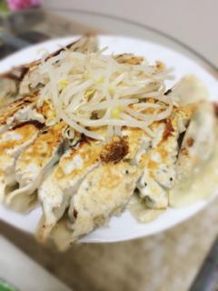 浜松式餃子.png