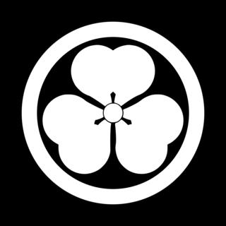荘内藩の家紋.png
