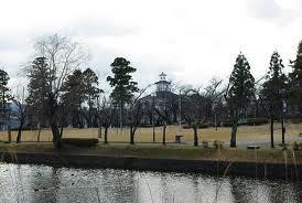 鶴岡公園秋.jpg