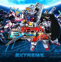 EXVS_PS3-thumbnail2.jpg