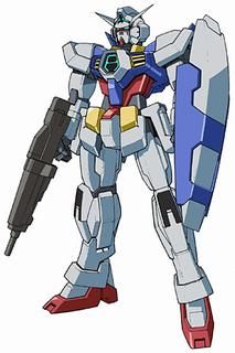 Gundam_age0102.jpg