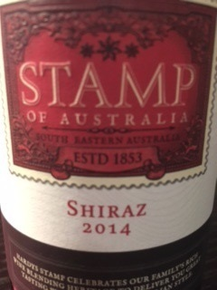 Hardys Stamp of Australia Shiraz.JPG