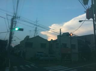 IMG_3849.jpg