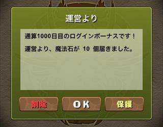 IMG_9325.jpg