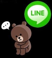 NoLine.jpg