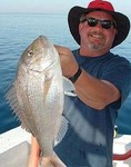 Red_Sea_snapper_bream_123.jpg