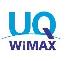 UQWIMAXXXX.jpg