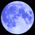 bluemoon000.png