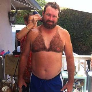 chest hair braブラ.JPG