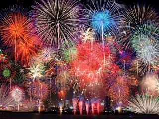 fireworks272.jpg