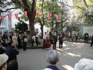 hanami0105.JPG
