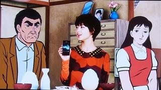 hosiittetu-thumbnail2.jpg