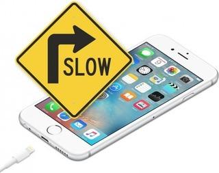iphone電池交換.jpg