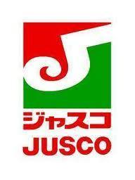 jasukoko.jpg
