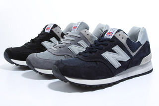 nb-574-made-england-colorways-f5-1.jpg
