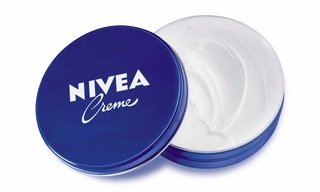 nivea-creme-60ml.jpg