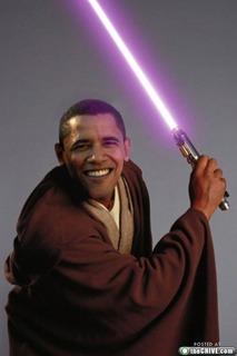obamaさん.jpg