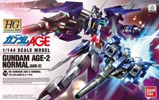 package_l_20111218192631s.jpg