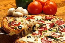 pizzaダイエット.jpg