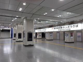 s_終電東京駅.JPG