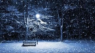 snowP0H-thumbnail2.jpg
