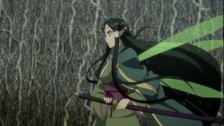 sword art online sakuya.jpg