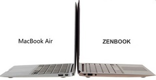 zenbookair.jpg